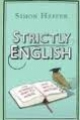 strictly-english